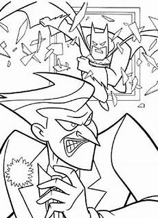 coloring pages batman free downloadable coloring pages