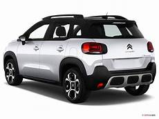 citroen c3 aircross 2019 en vente 224 amilly 45 en stock