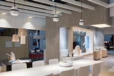luminaire salon design suspension luminaire salon design en image