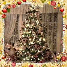 merry christmas to all us pinterest ers love this site merry christmas to all holiday
