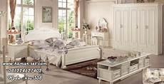 Desain Kamar Tidur Minimalis Klasik White Paiting Kamar