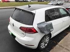 eco prime volkswagen housse protectrice eco dome xlc pour port de recharge de voitures 233 lectriques