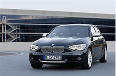 bmw serie 1 2012 review 2012 bmw 1 series hatchback review