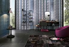 pavimenti bari pavimenti e rivestimenti bari edilmemi forniture edili
