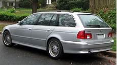 Bmw E39 Kombi - file bmw e39 wagon 03 24 2012 jpg