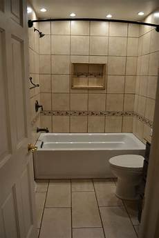 badewanne fliesen ideen pin on bathroom remodel
