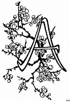 Miraculous Malvorlagen Quotes Kirschbl 252 Ten Malvorlagen A Mit Kirschblueten Ausmalbild