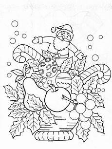 Ausmalbilder Weihnachten Rentiere Ausmalbilder Weihnachten Rentiere Genial Disney