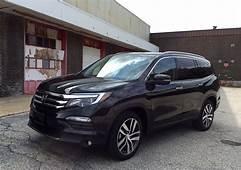 2020 Honda Cr V Hybrid Colors Review  New Cars
