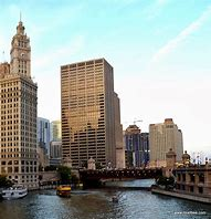 Image result for chicago itinerary itsallbee