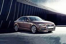 audi a4 price reviews images specs 2020 offers gaadi