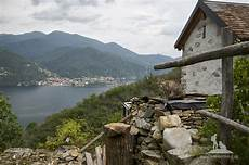 lago maggiore mit hund lago maggiore schifffahrt und panoramawanderung mit hund