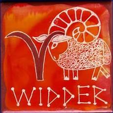 Sternzeichen Nach Widder - sternzeichen widder 21 03 20 04 pelikan