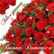 fiori d acciaio frasi pin di pacor mariagrazia su domenica wreaths