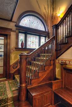 pin by sparrowhaunt on historic staircases in 2019 old mansions interior victorian interiors