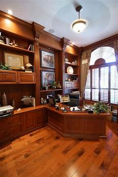 custom home office furniture custom office furniture in clearwater ta bay st pete