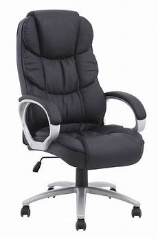 how to choose an ergonomic office chair theydesign net theydesign net