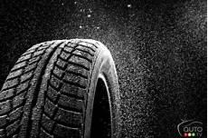 meilleur pneu chinois meilleurs pneus d hiver 2016 2017 pour vus et