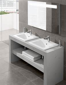 villeroy und boch venticello venticello collection by villeroy boch 187 linear bathroom