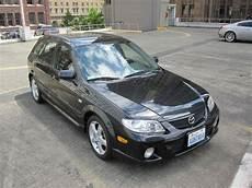 how petrol cars work 2002 mazda protege5 navigation system find used 2002 mazda protege5 base hatchback 4 door 2 0l 31k leather nav options in