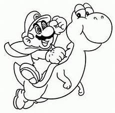 Malvorlagen Mario Classic Ausmalbilder Mario 13 Schablonen Zum Ausdrucken