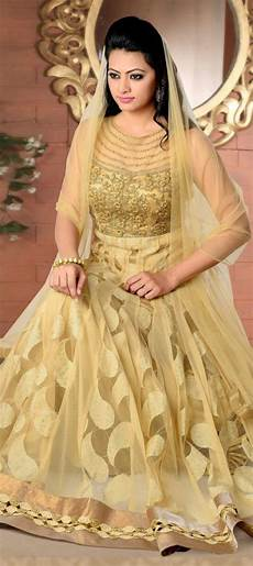 21 best hairstyles for anarkali suits images on pinterest