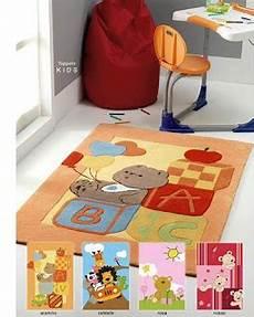 tappeti cameretta neonato tappeti cameretta bambini tronzano vercellese