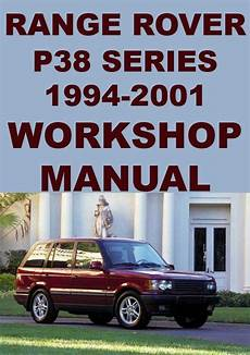 free online auto service manuals 1994 land rover defender free book repair manuals range rover p38 1994 2001 workshop manual range rover range rover car repair manuals