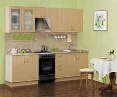 furniture kitchen design 10 small kitchen ideas designs furniture and solutions