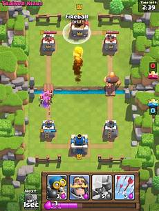 clash royale clash royale top 10 tips cheats you need to heavy