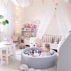 baby schlafzimmer children pool in 2019 kinderzimmer