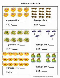 writing addition and multiplication sentences worksheets 22118 multiplication and addition sentences second grade math worksheets biglearners