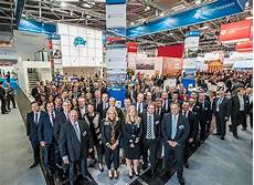 real munchen immobilienmesse expo real in m 252 nchen mittelhessen