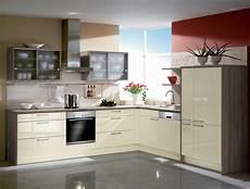 küche vom schreiner k 220 chenzeile in l form free ausmalbilder