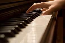 Cours De Piano à Domicile Cours De Piano 224 Domicile Vers Qui Se Tourner