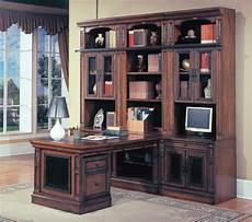 home office library furniture 15 ideas of home library wall units