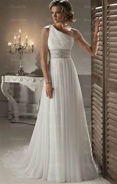 queeniewedding co uk fitted long 2014 beach wedding dress