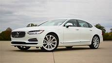 volvo s90 t8 2018 volvo s90 t8 review efficiency done with style