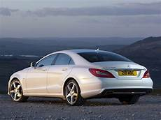 Mercedes Cls 350 Cdi - 2012 mercedes cls350 cdi car desktop wallpapers