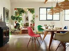 10 modern dining room d 233 cor ideas for 2018 hello