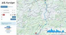 Routenplanung F 252 R Das Motorrad Mit Kurviger De