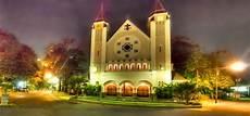 Image Result For Gambar Gereja Yang Indah Gereja Gambar
