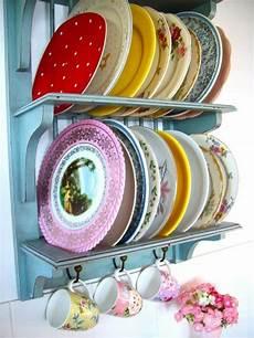 tafelservice bunt attraktives tafelservice aus porzellan tischdeko mit