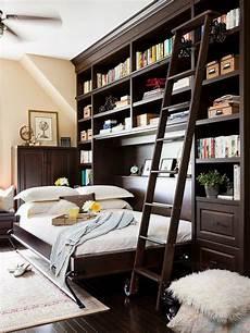 platzsparende möbel schlafzimmer gro 223 e platzsparende ideen m 246 bel wohnen auf engstem