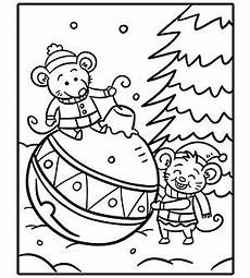 Urlaub Malvorlagen Printable Coloring Pages