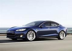 2015 Tesla Model S P85D Consumer Reports Score &171 Inhabitat
