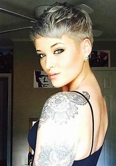 very short shaved pixie haircuts best 25 buzz haircut ideas on pinterest pixie buzz cut buzz cut styles and buzzcut haircut