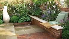 Terrasse Anlegen Ideen - kleine terrasse anlegen