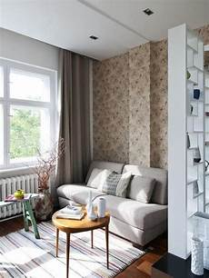 Small Space Modern Small Bedroom Design Ideas by Modern Interior Design For Small Rooms 15 Space Saving