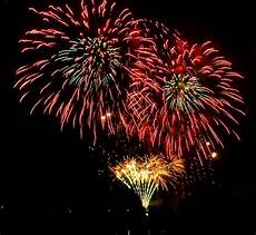 fireworks light 183 free photo on pixabay